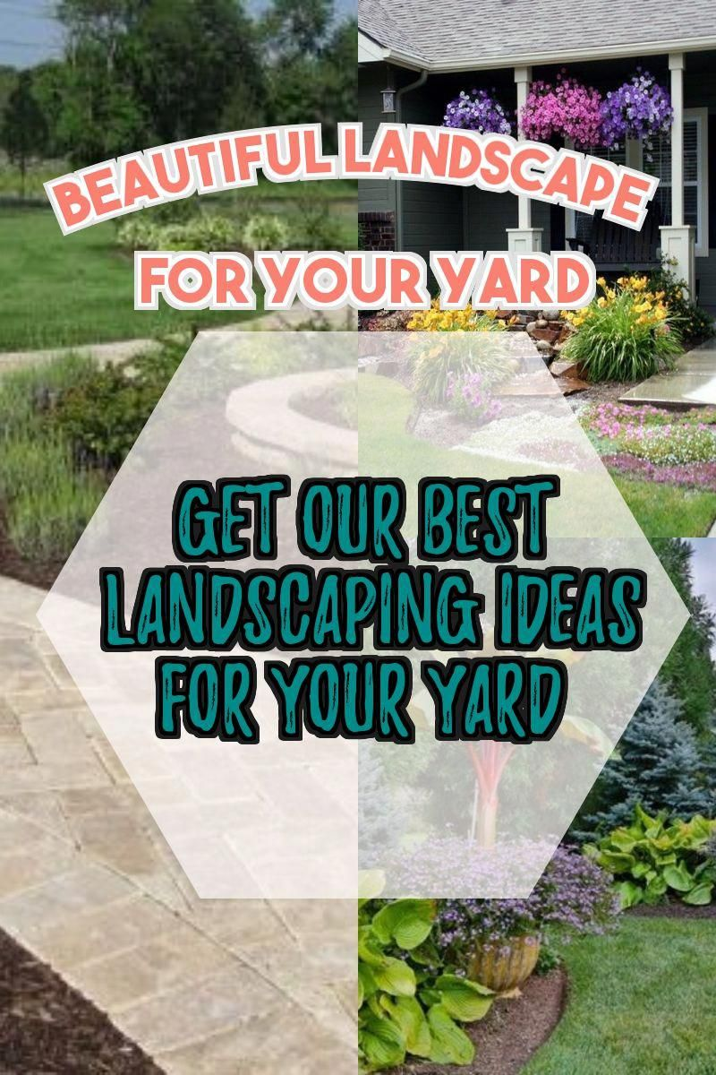 Cheap backyard landscaping ideas crushed stone utilizing crushed