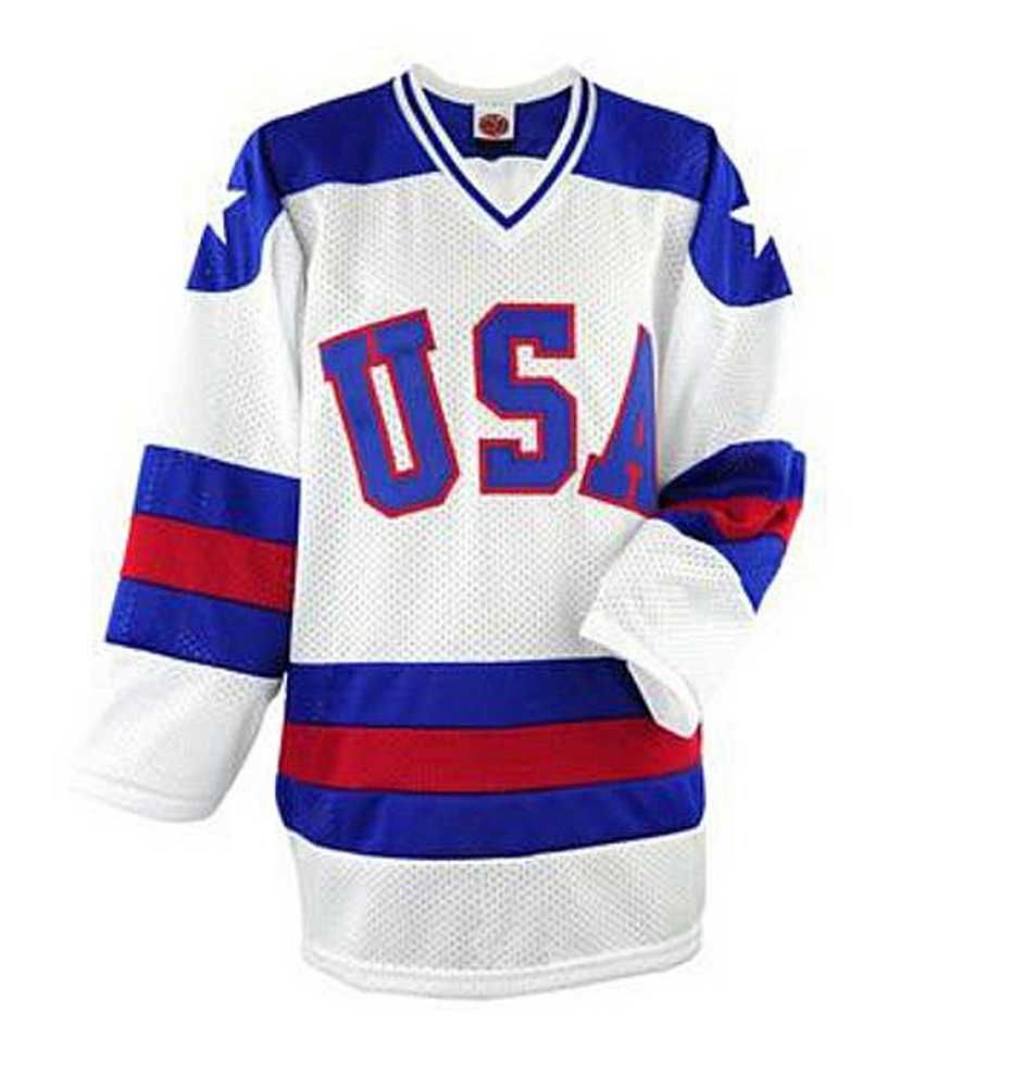 2f3fb0e4cce USA Hockey