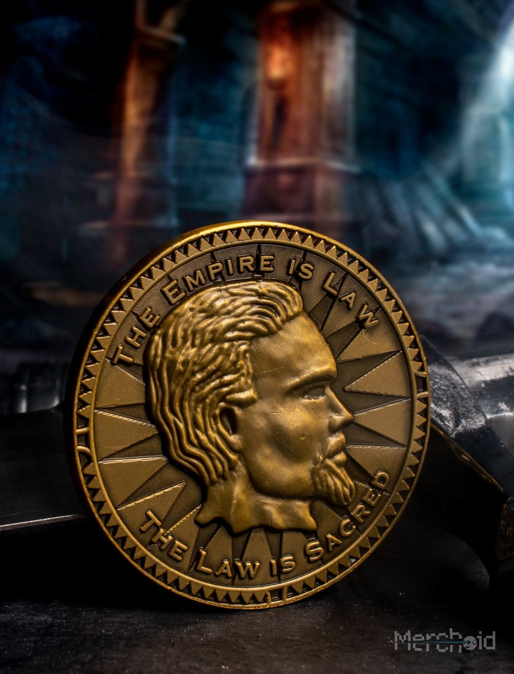 skyrim coin