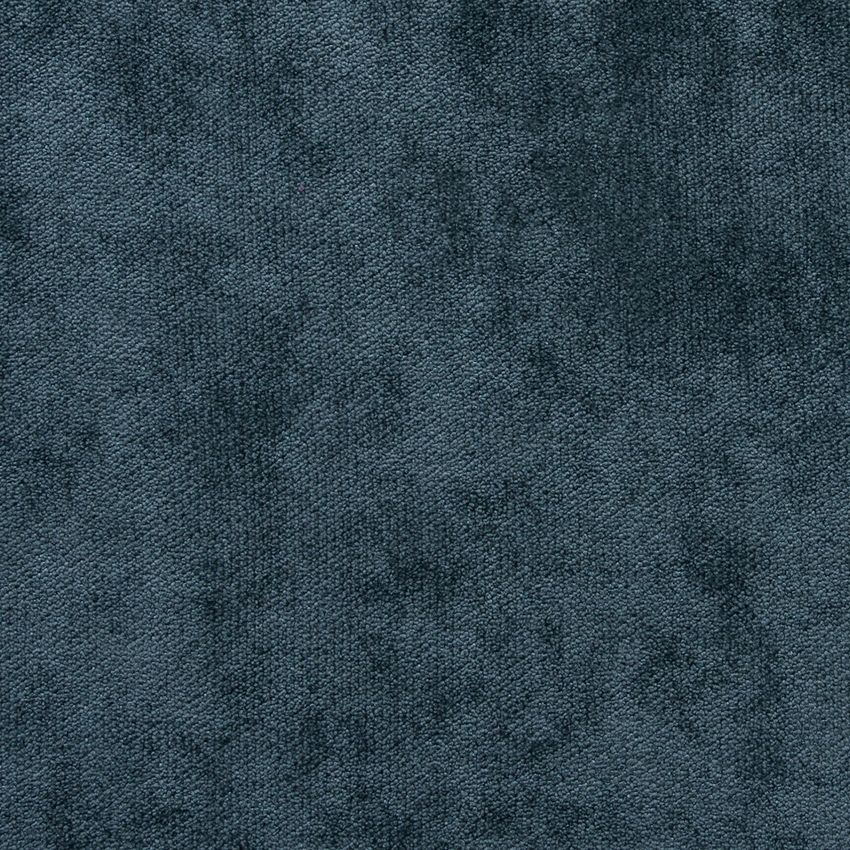 Harbor Blue Solid Chenille Upholstery Fabric Blue Fabric Texture Fabric Textures Sofa Fabric Texture