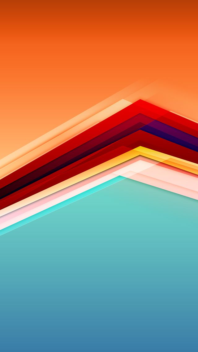 Edged   #wallpapers #iphone