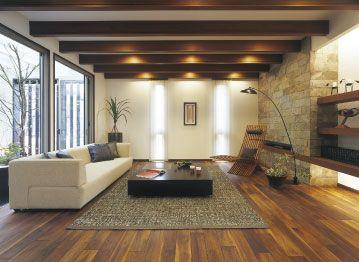 Suumo 温もりのある木の家 木造住宅 を建てたい から探す熊本県の