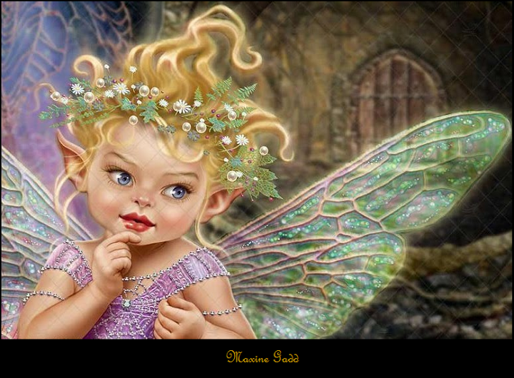 teen-fairy-images