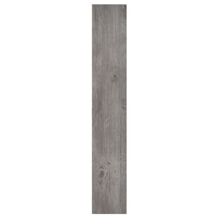 Home Improvement Vinyl Flooring Wood Vinyl Vinyl Plank Flooring