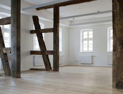 Photo of Alte Bausubstanz – Neues Kleid – Fachwerkfassaden sanieren in Lau
