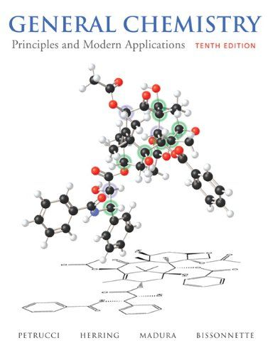 Free download general chemistry principles and modern free download general chemistry principles and modern applications 10th edition by ralph h fandeluxe Choice Image