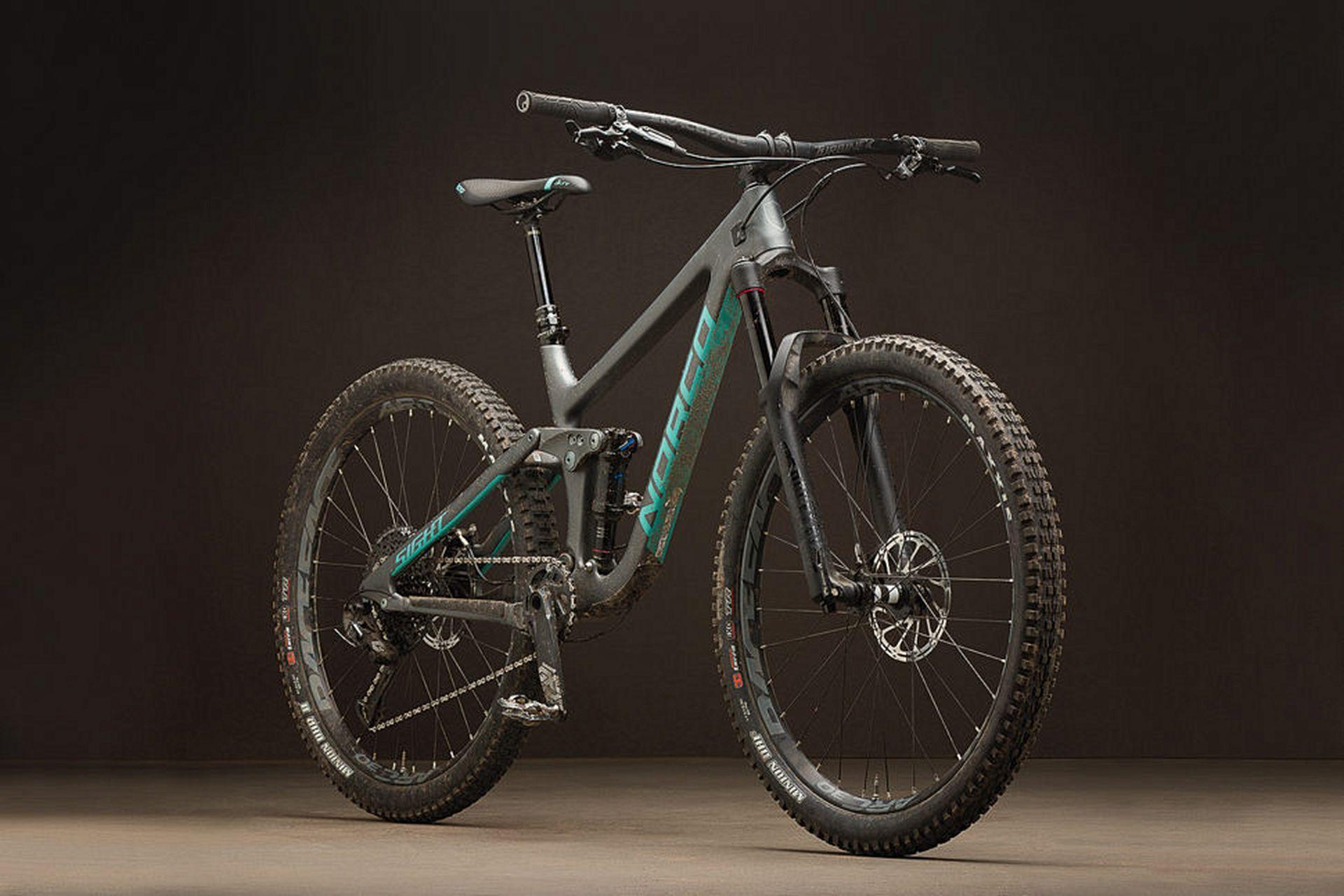 The Best Of The 2018 Bible Bicicletas De Montana Bicicletas