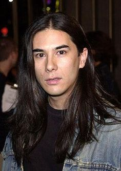 james duval girlfriend