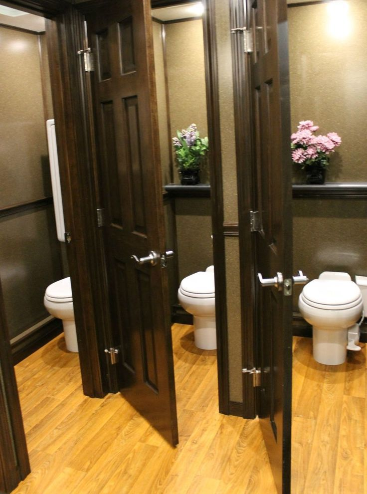 Bathroom for male or female in any public places cozy for Nice bathroom ideas