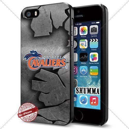 NCAA,Virginia Cavaliers, Cool Iphone 5 5s Case Cover for ... http://www.amazon.com/dp/B01GPW5RU4/ref=cm_sw_r_pi_dp_.Q5vxb00MX1VF