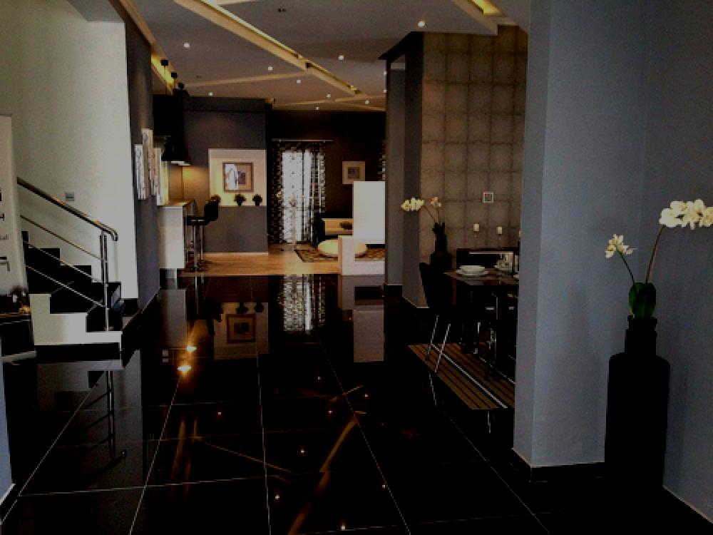 Incredible!  #homedecor #interiordesign #interior #home #decor #design #homedesign #handmade #homesweethome #art #decoration #furniture #interiors #architecture #homedecoration #vintage #love #interiordecor #interiordesigner #homestyle #walldecor #instahome #interiorstyling #dekorasirumah #livingroom #inspiration #luxury #shabbychic #diy #bhfyp