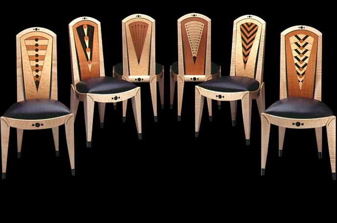 1000 images about ohio furniture inspiration dining room on pinterest art deco chandelier art deco and art deco furniture art deco dining chair