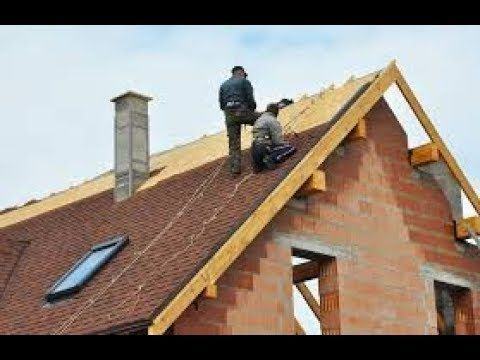 Best Roofer In Ballground Call 770 720 1160 Best Roofer In Ballgro Roofing Contractors Residential Roofing Roof Installation