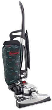 Image Showing A Kirby Avalir Vacuum Cleaner Kirby Vacuum Cleaner Kirby Vacuum Kirby Avalir