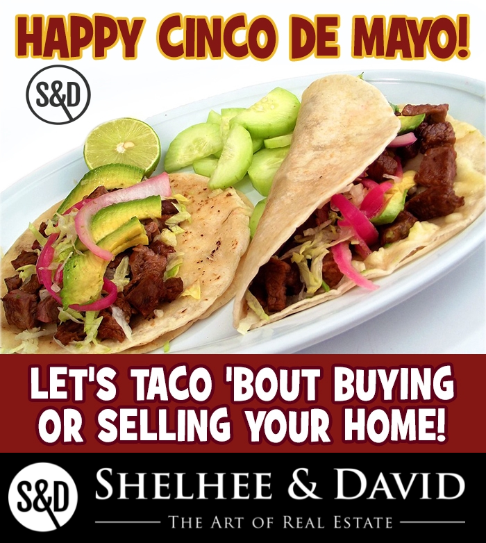 Zillow Redfin Trulia Openhouse Realestateagent Mexican Food Recipes Best Mexican Recipes Mexican Restaurants Near Me