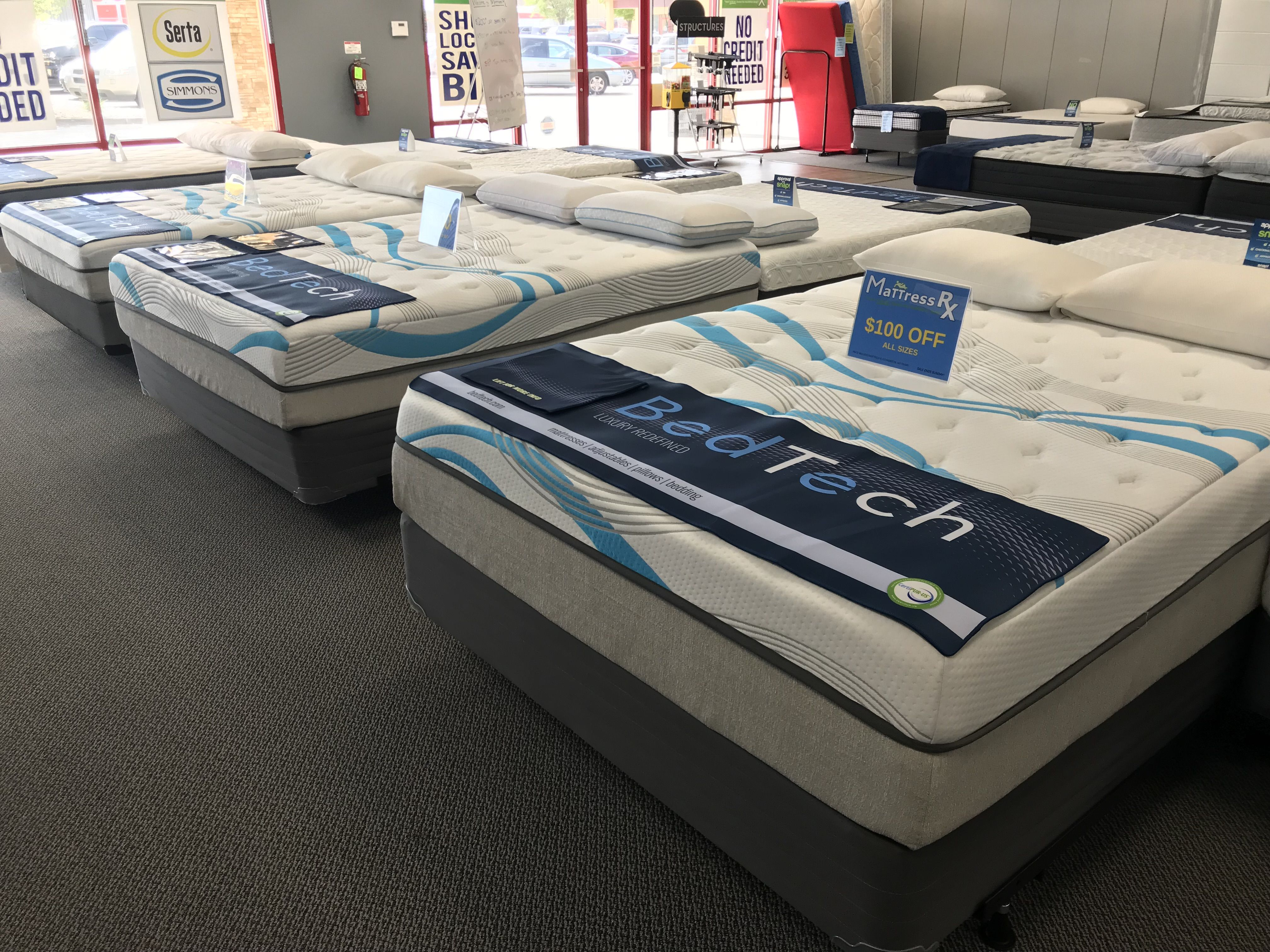 With Over 56 5 Star Reviews In The Last 8 Months Primarily On These Models These Are Hands Down Our Best Sellers Mimickin Best Mattress Hybrid Mattress Best