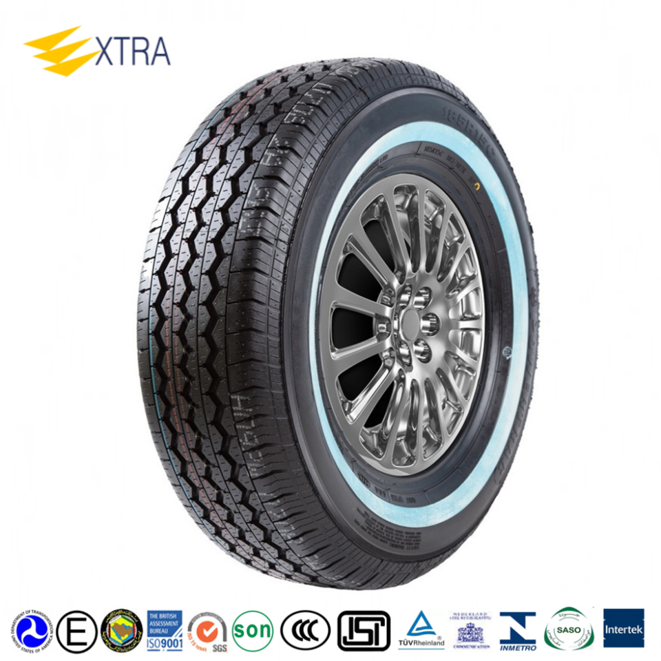 Car Tyres 31 10 5r15 Mt Mud Tire White Sidewall Tyres Alibaba