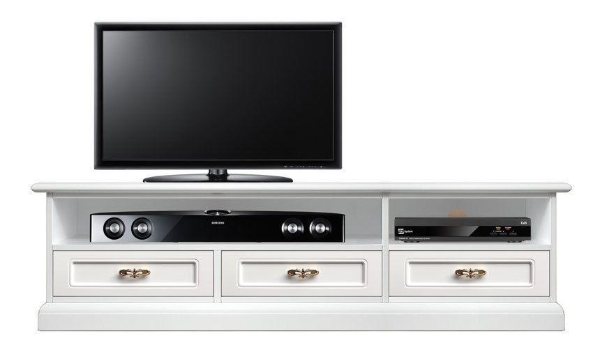 Mobile base tv soggiorno, mobile porta tv in legno, mobile tv design ...