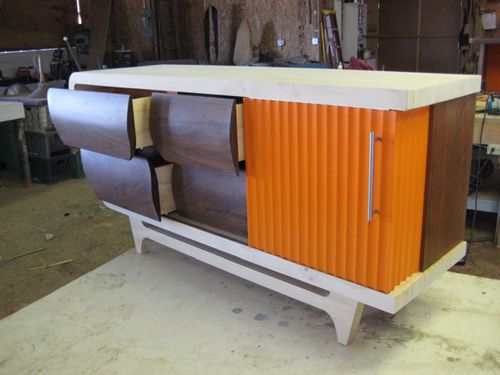 unusual furniture pieces. Looking For Some Unusual Furniture Pieces? Pieces