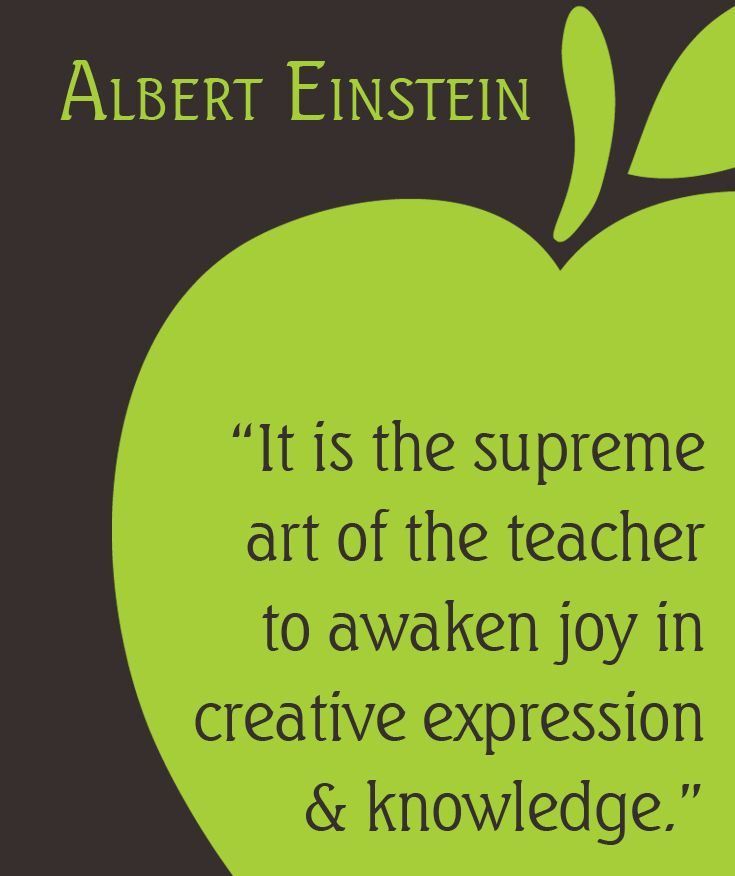 Circle Teacher Appreciation Gift | Teaching: Quotes