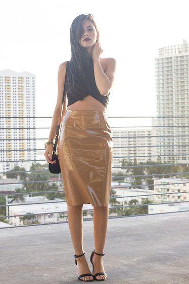 Chemise Longo Linho Denim | Ideias fashion, Roupas da moda