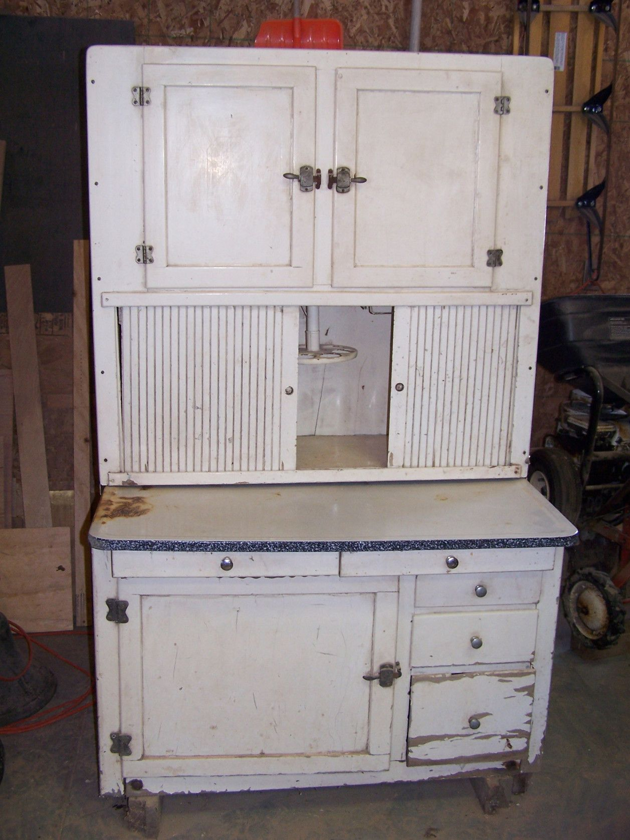 77 Hoosier Cabinet Hardware Parts Kitchen Cabinets Countertops Ideas Check More At Http