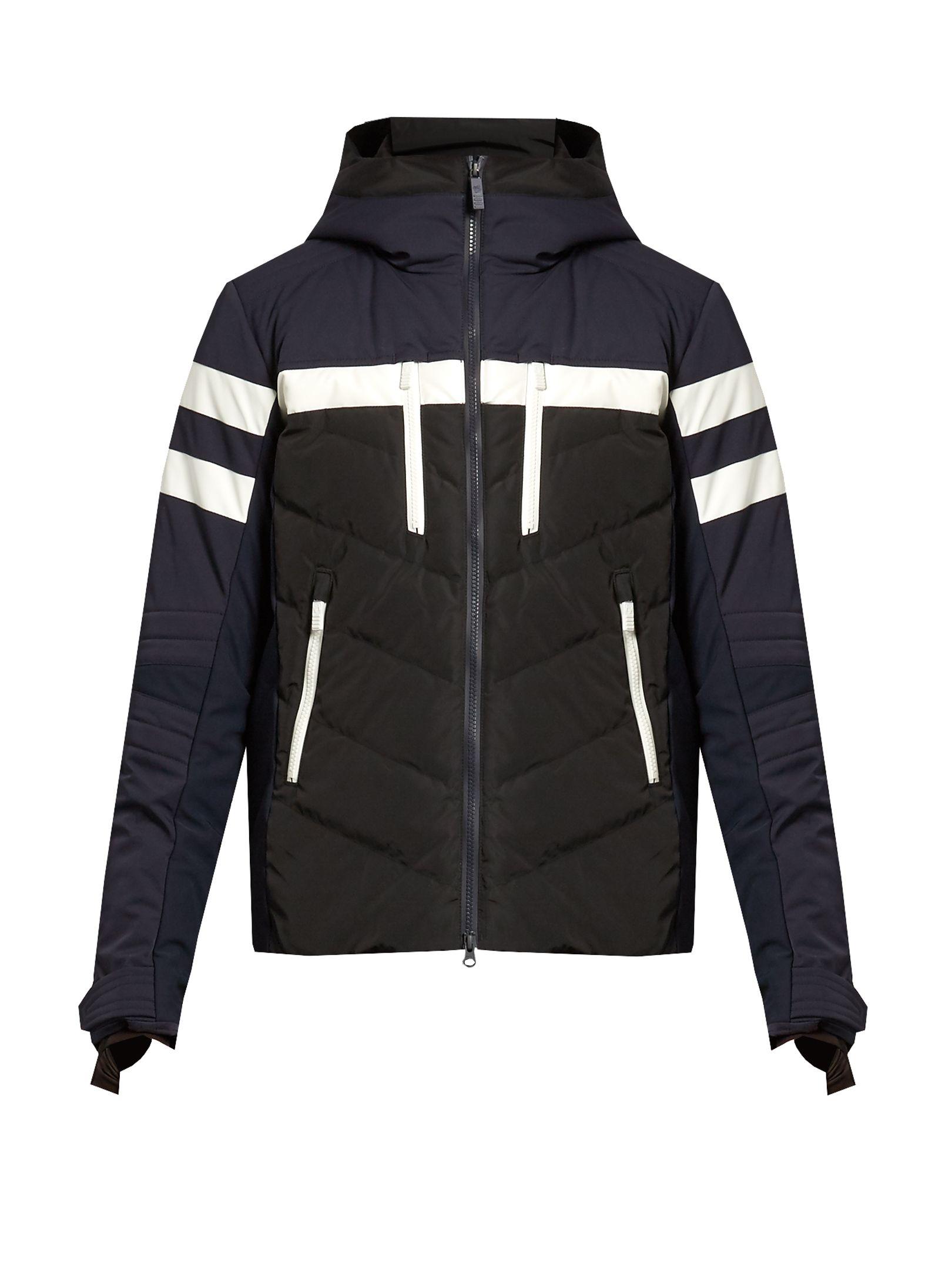 91ac6f1c Albinen II technical ski jacket | Fusalp | MATCHESFASHION.COM US ...