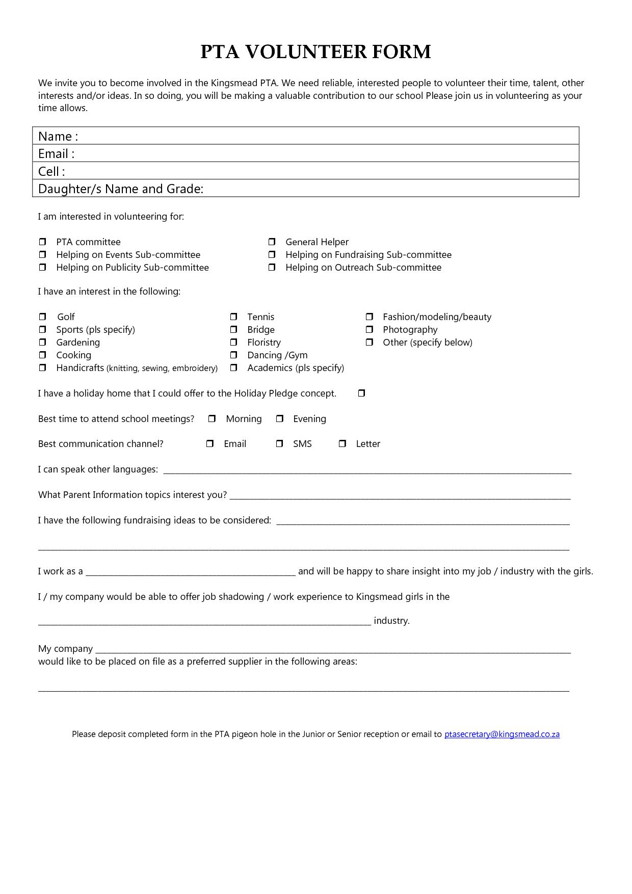 32f99e379a2c628016525c74f1c921ac Volunteer Recruitment Letter Template on volunteer appreciation letter templates, volunteer recruitment invitations, volunteer recruitment posters, volunteer community service letter sample, volunteer recruitment flyers, volunteer recruitment banners, volunteer recruitment email, volunteer recruitment brochures,