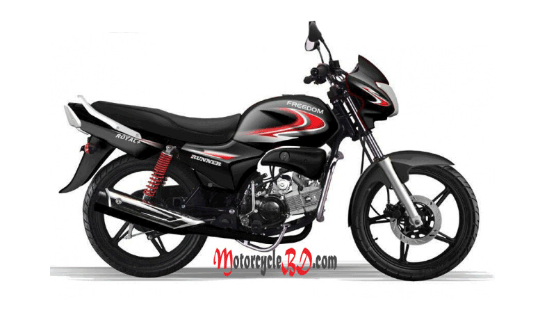 Runner Royal 110 Price In Bangladesh Motorcycle Price Bike