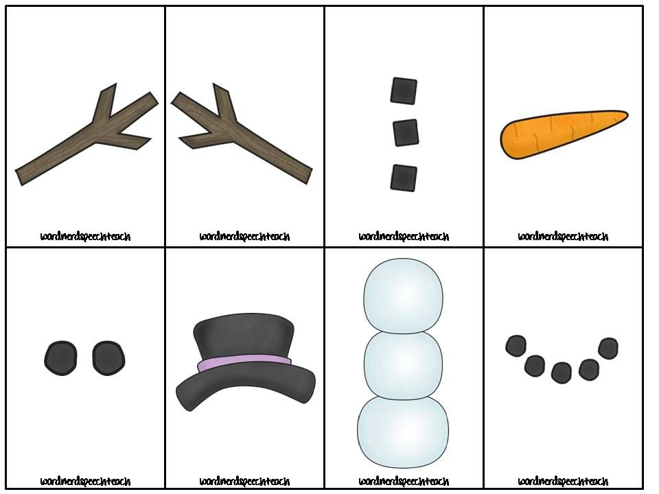 gallery for snowman stick arms template printables pinterest