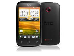 htc desire c - Google Search