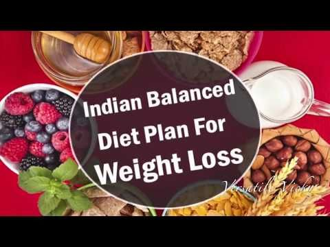 pin on how to lose weight fast 10kg in 10 days indian m