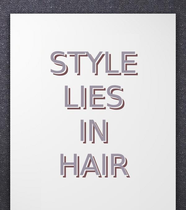 Pin by Clinicspots on hair care Hair transplant, Hair