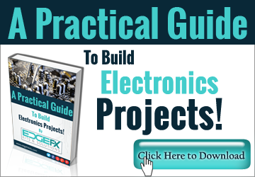 Do it yourself projects are a great way to build some of the great do it yourself projects are a great way to build some of the great electrical and solutioingenieria Choice Image