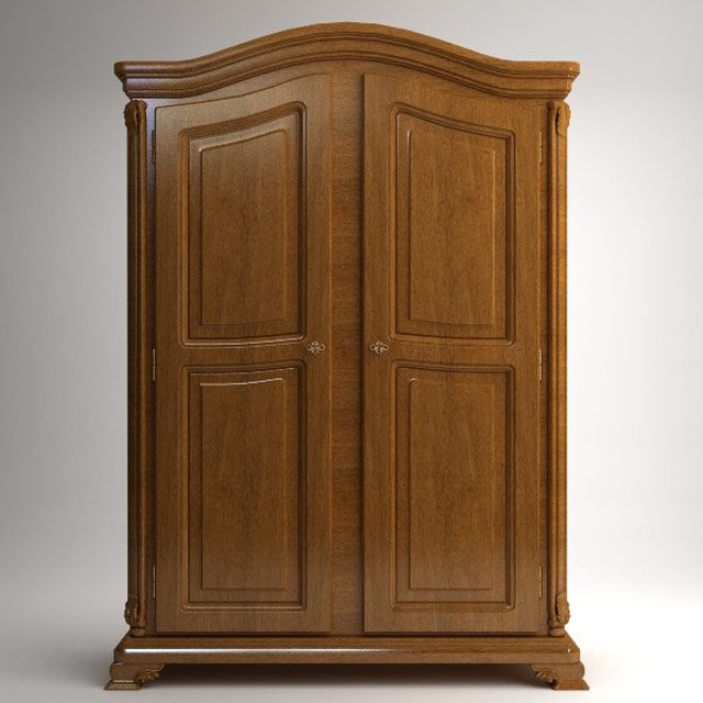 Definition of Wardrobe Armoire   http   www asdorbike com definition. Definition of Wardrobe Armoire   http   www asdorbike com