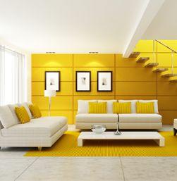 Interior Design Fashionistas Jobs Coaching Discussions