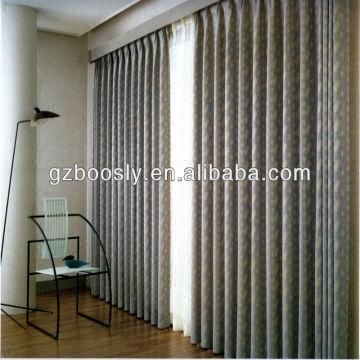 cool Fancy Motorized Drapes 54 In Home Decor Ideas with Motorized Drapes Check more at http://makemylifes.com/2016/09/04/motorized-drapes/