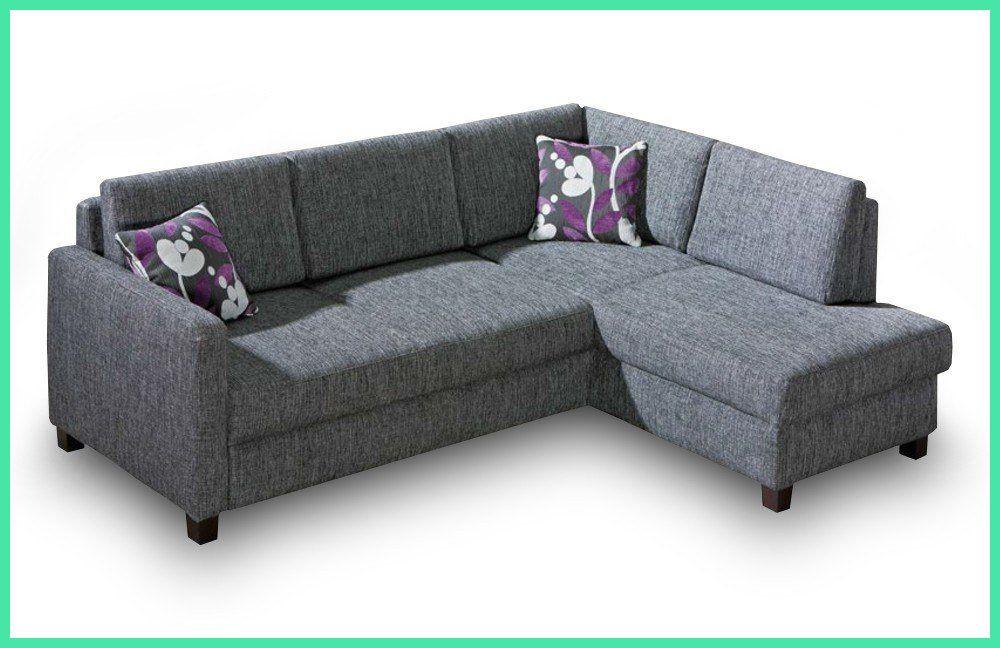11 Behaglich Doppelbettcouch In 2020 Corner Sofa Couch Sofa Couch
