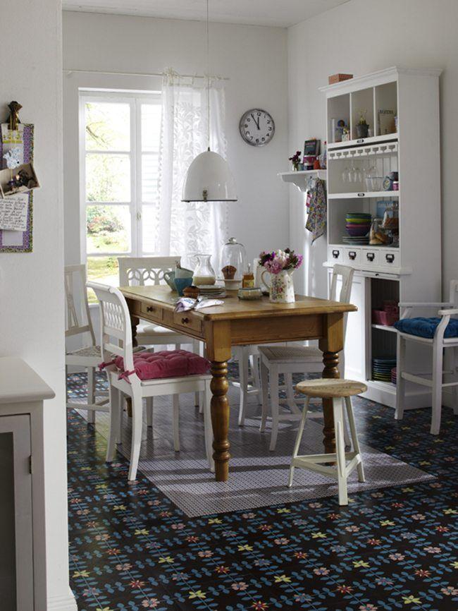 cortinas de cocina modernas car mobel Cortinas VP Pinterest - cortinas para cocina modernas