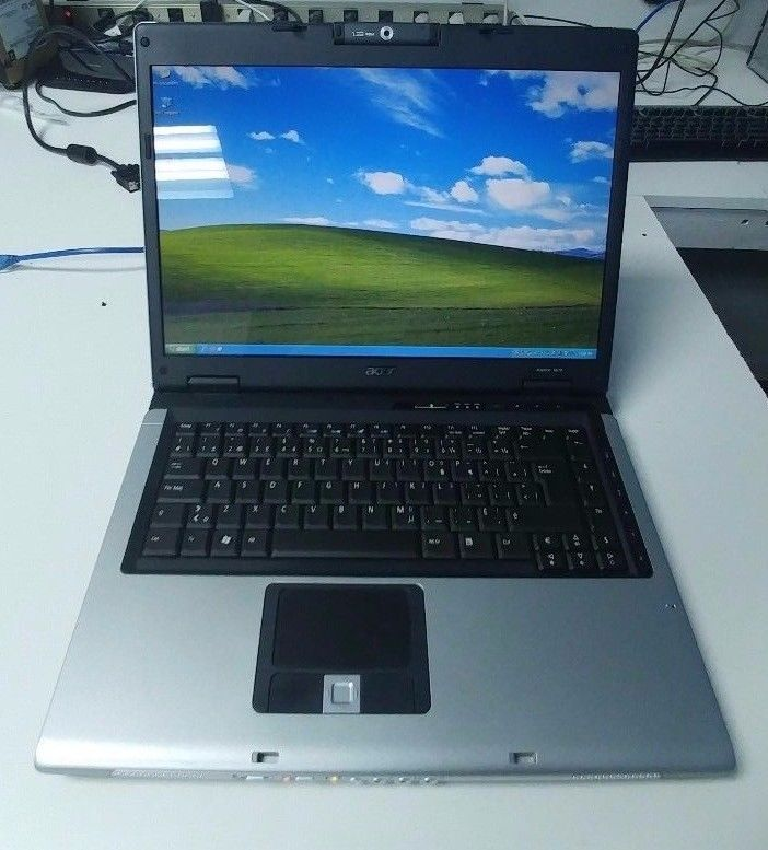 Acer travelmate 5610 driver download | support acer.