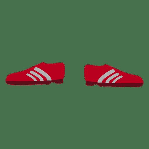 Red Sport Shoe Cartoon Ad Ad Affiliate Sport Shoe Cartoon Red In 2020 Red Sport Shoes Sport Shoes Cartoon