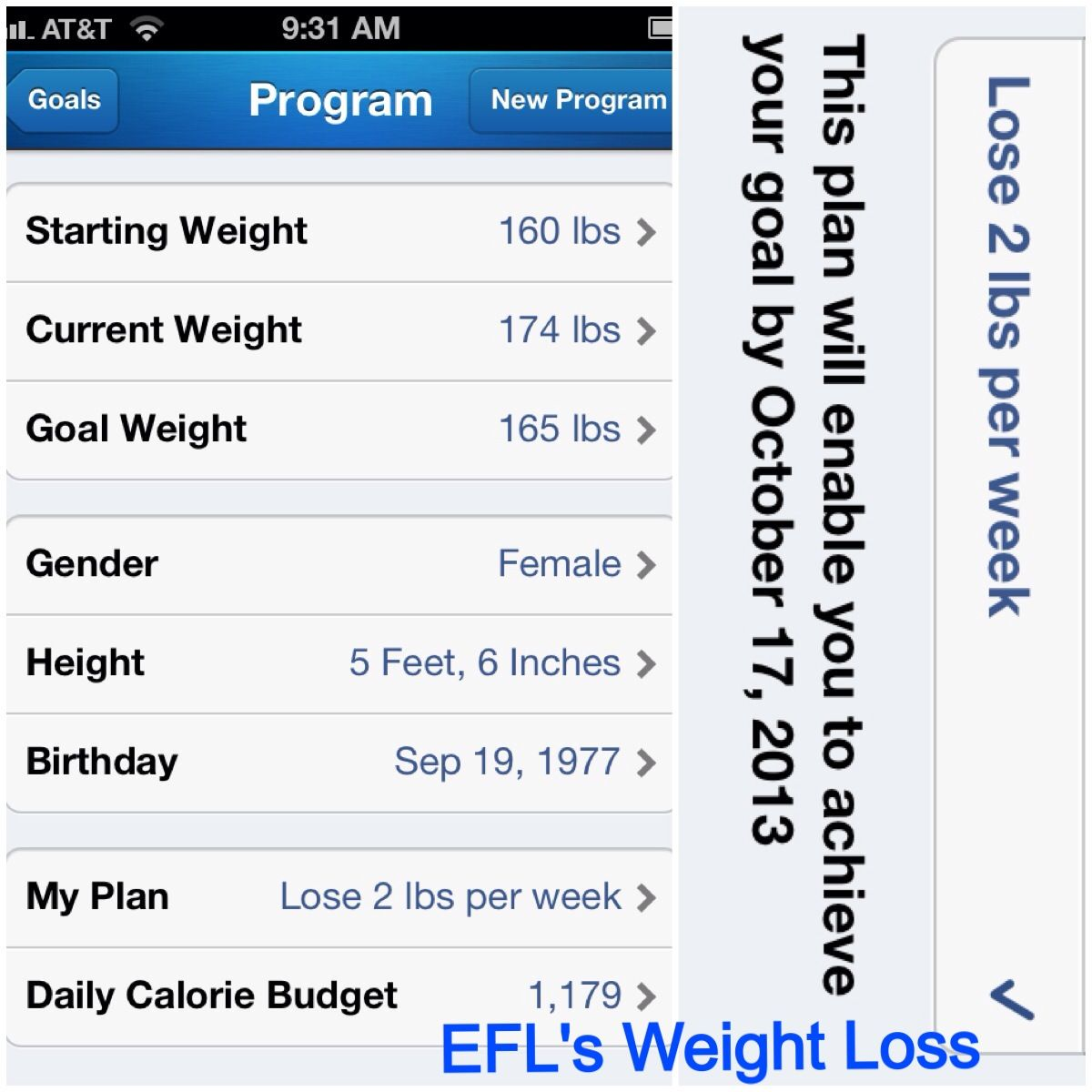 Best way to lose lots of weight in a week photo 4