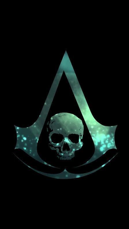 Assassins Creed Gallery Assassin S Creed Black Assassins Creed