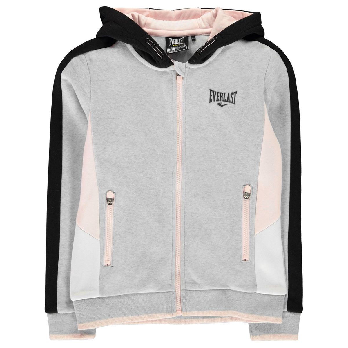 sweat adidas fille 14 ans