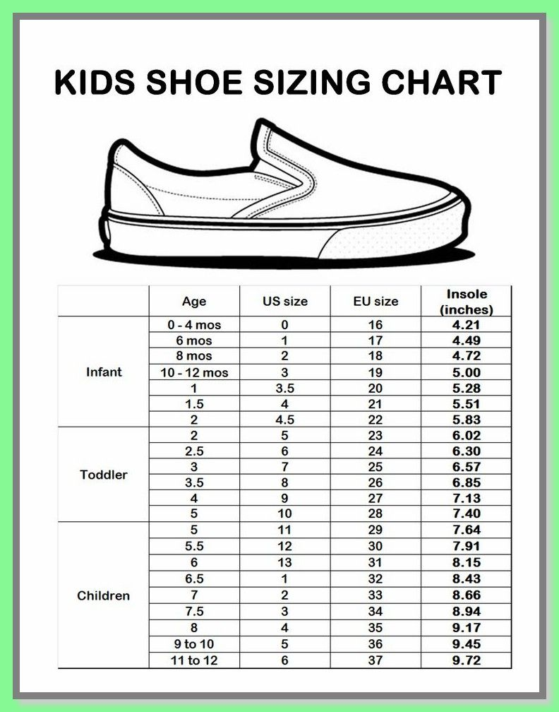 108 Reference Of Shoe Size Mexico To Us Toddler In 2020 Baby Shoe Sizes Baby Shoe Size Chart Baby Clothes Size Chart