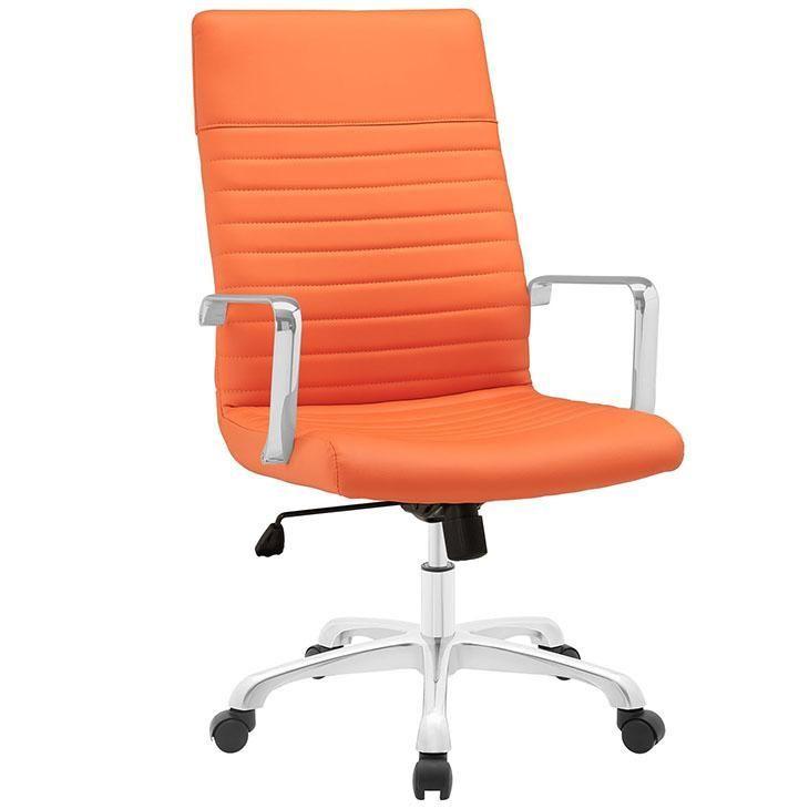 Finesse Highback Office Chair EEI-1061