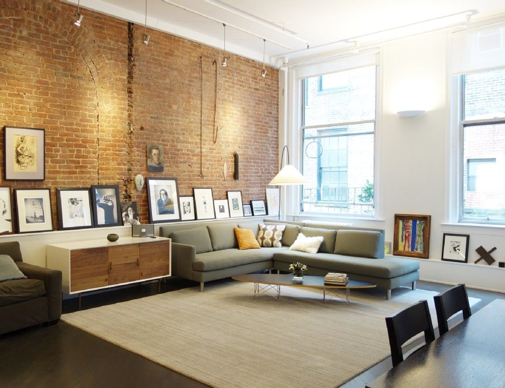 Perfect Apartment Vacation Rental In New York City From VRBO.com! #vacation #rental
