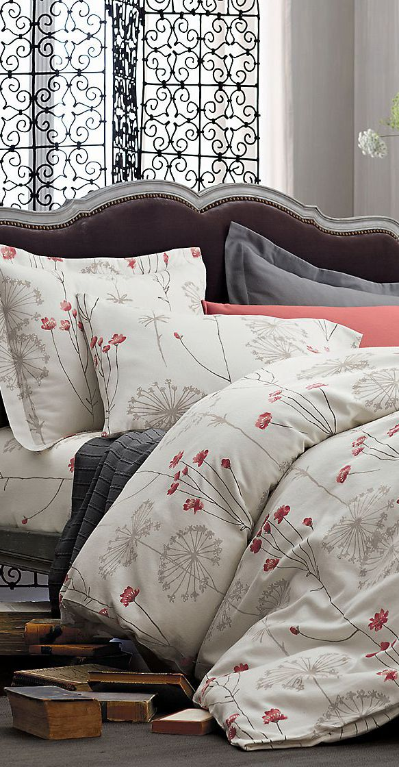 Bed And Bath Home Bedding Comforters Duvet Covers Bedding Sets Luxury Bedding Bed Comforter Sets Luxury Bedding Sets