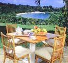 Goblin Hill Villas in Port Antonio, Jamaica - Villa descriptions