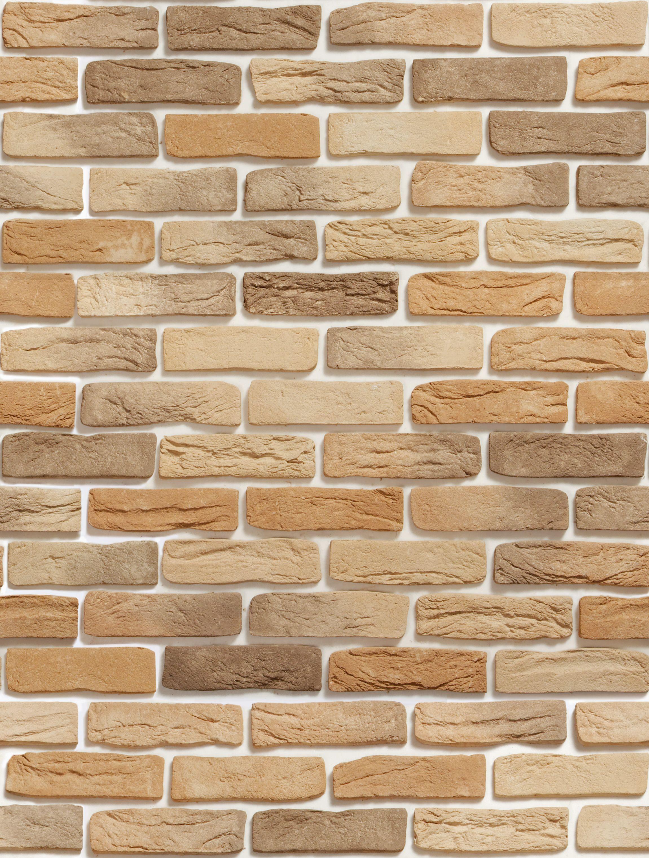 Decorative Brick Walls : Brick texture decorative bricks download